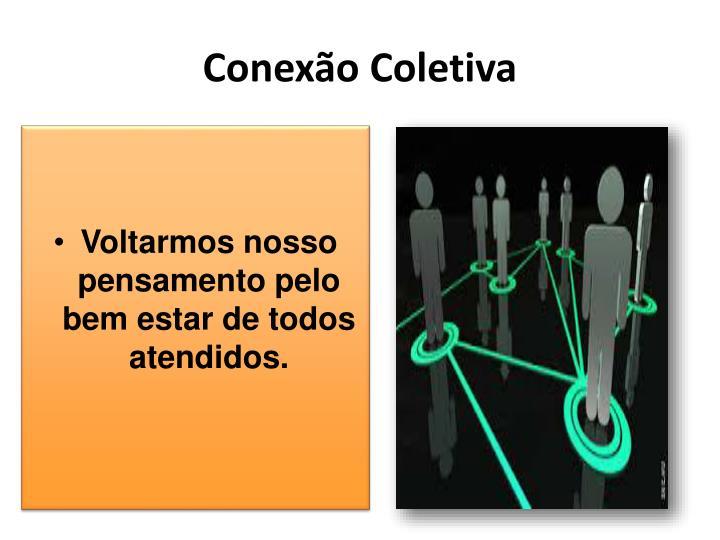 Conexão Coletiva