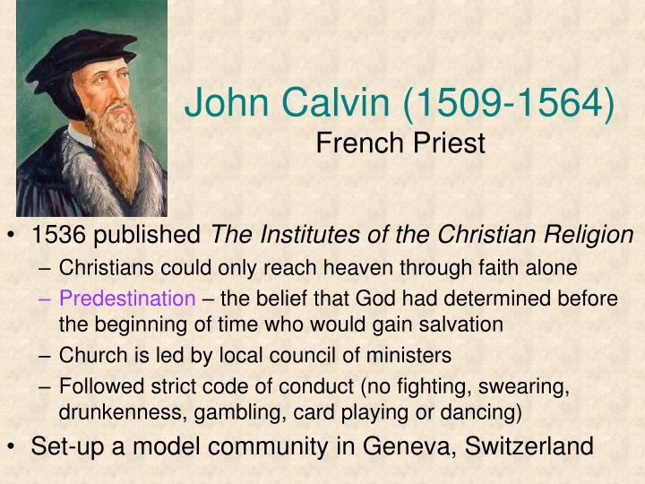 1536 published
