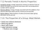 7 12 periodic trends in atomic properties