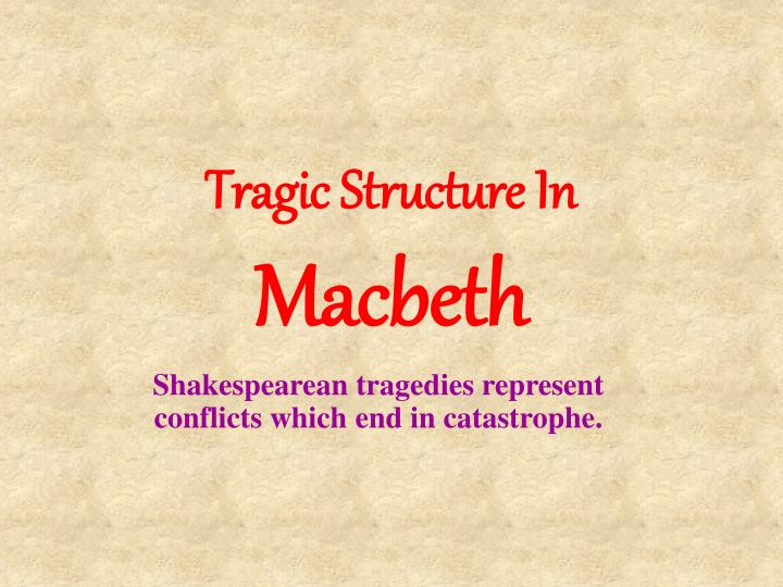 typical macbeth essay questions In her essay about macbeth questions, essay topics to be used before foreshadowing is a common technique used by authors of fiction.
