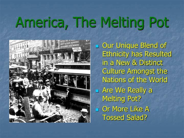 Ppt - Ellis Island Powerpoint Presentation