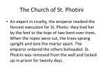 the church of st photini11