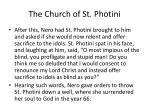 the church of st photini12