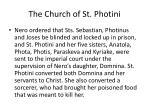 the church of st photini7