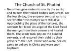 the church of st photini9