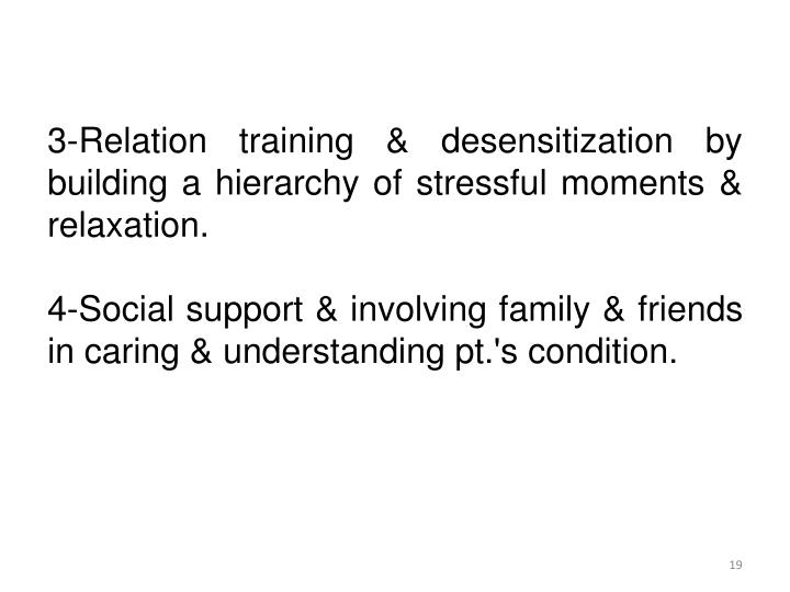 3-Relation