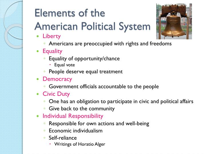an analysis of pure political system Find out information about political analysis the study of government government, system of social control under which the right to make laws, and the right to enforce them, is vested in a.