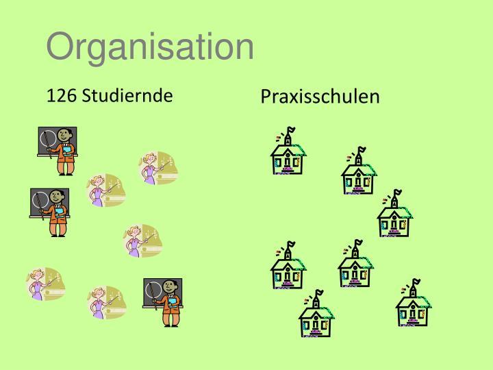 Praxisschulen