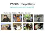 pascal competitions2