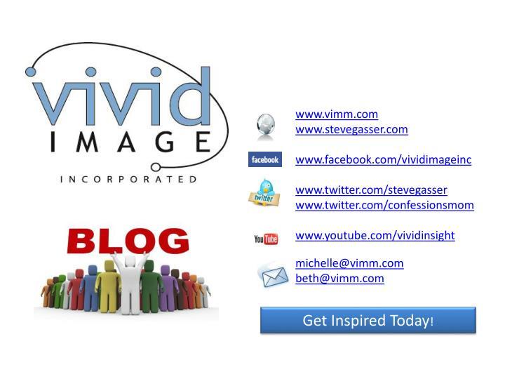 www.vimm.com