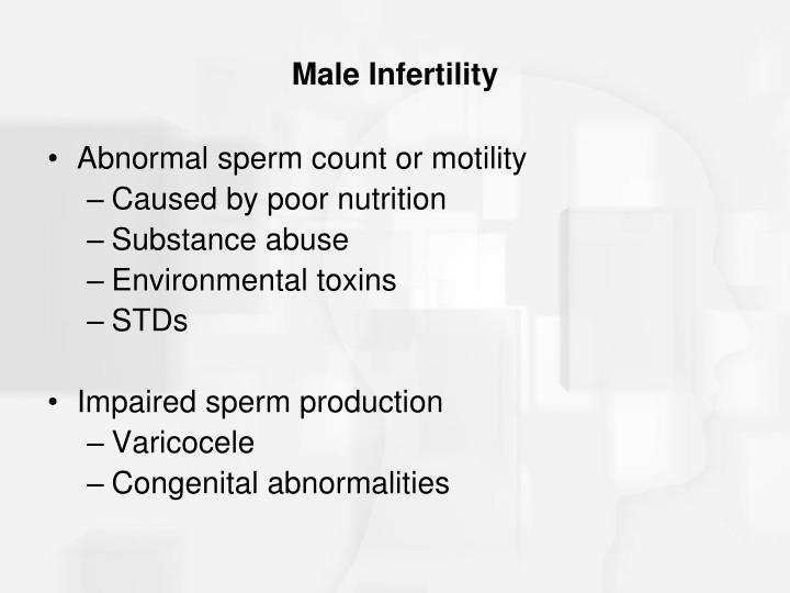 Testicles produce do not sperm