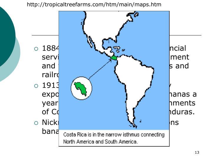 http://tropicaltreefarms.com/htm/main/maps.htm