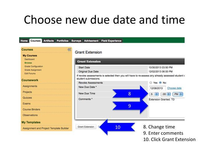 Deadline for filing September GST returns is extended to ...  |Due Date Clock