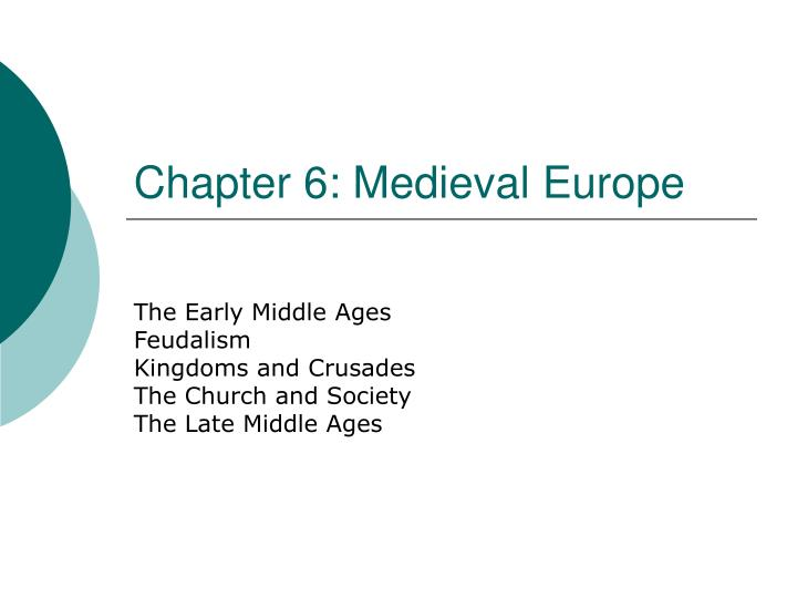 compare and contrast the early middle ages Compare and contrast medieval and 21st century warfare compare and contrast medieval warfare with 21st in the middle ages to wage war and lead an army.
