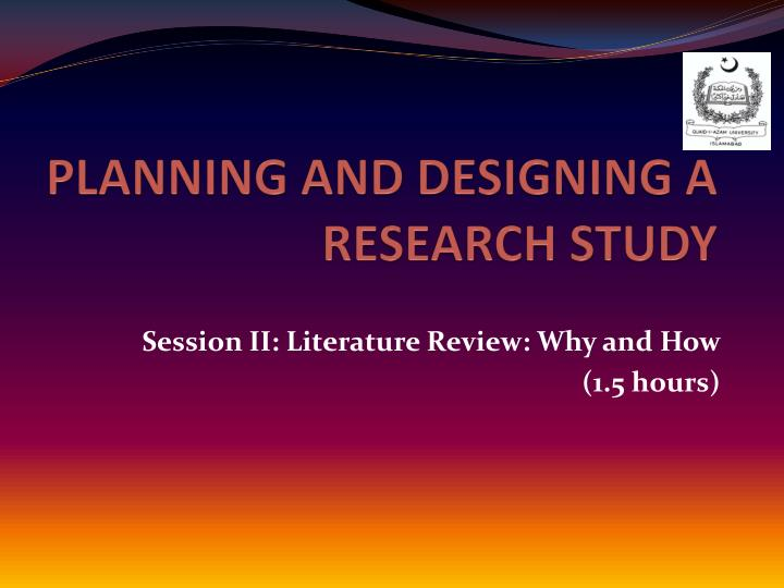 making strategy work a literature review Making strategy work a literature review on the factors enter text here.