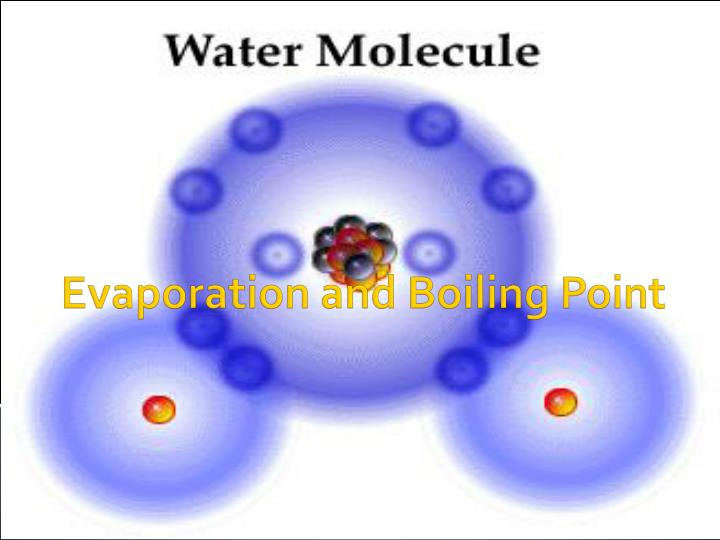 project report on effect of impurities on the boiling point essay Impurities on melting point and boiling point of water sep 3, 2011 #1 yh hoo  effect of impurities on the boiling point of ethyl ethanoate.
