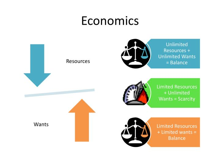to what extent is economic growth Economic growth is the most powerful instrument for reducing poverty and  improving  the extent to which growth reduces poverty depends on the degree  to.