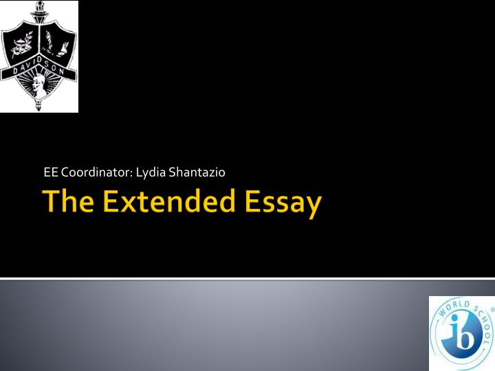 extended definition essay about beauty Color rating the definition of beauty essay - synthesis essay #2 the definition of beauty is a characteristic of a person, animal, place, object, or idea that provides a perceptual experience of pleasure, meaning, or satisfaction beauty has negative and positive influences on mostly people.