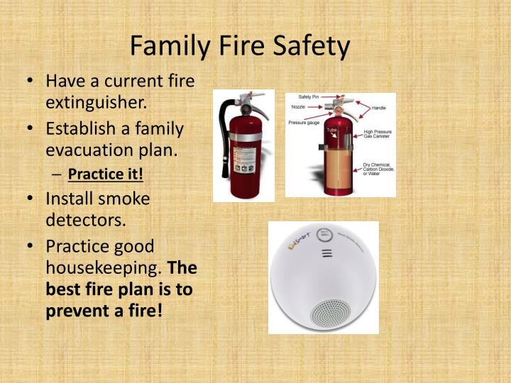 Ppt Fire Extinguisher Use Powerpoint Presentation Id