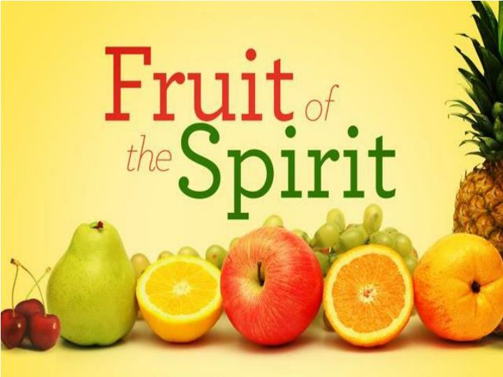 Galatians 5 22 23 22 but the fruit of the spirit is