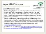 impact100 sonoma6