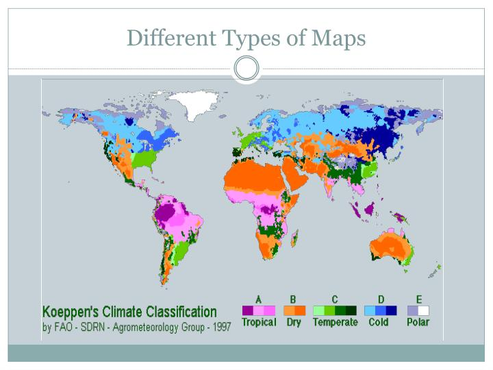 different-types-of-maps6-n Different Types Of Maps Powerpoint on different maps of the world, different time zones powerpoint, physical political maps and powerpoint, different types of maps geography, types of map projections powerpoint, different types of world maps, lines of latitude and longitude powerpoint, different types of maps worksheets,