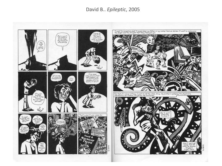 David B..
