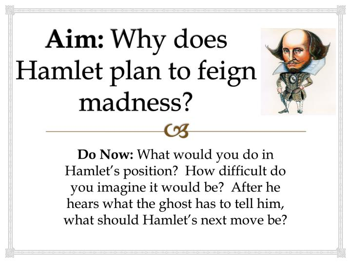 hamlet essay on madness Revenge madness about hamlet in essay difficulty thing to make an argumentative essay is how to start it, help mspowder, i have no time and have no idea.