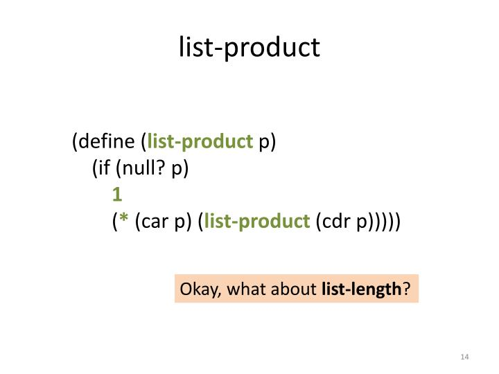 list-product