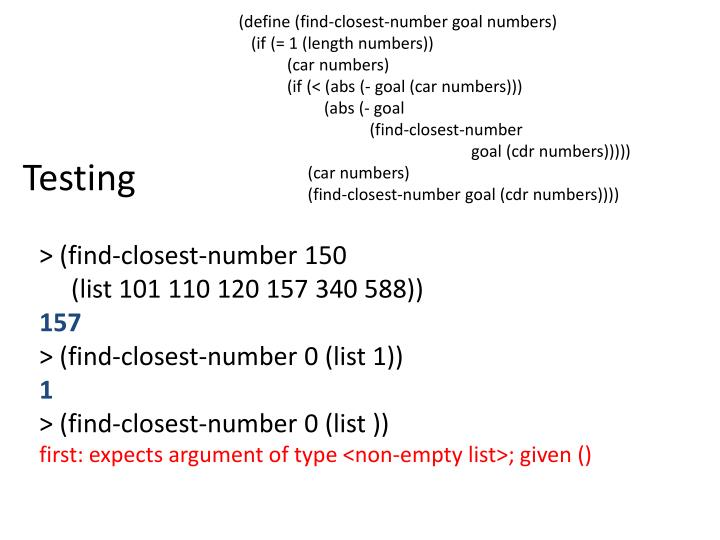 (define (find-closest-number goal numbers)