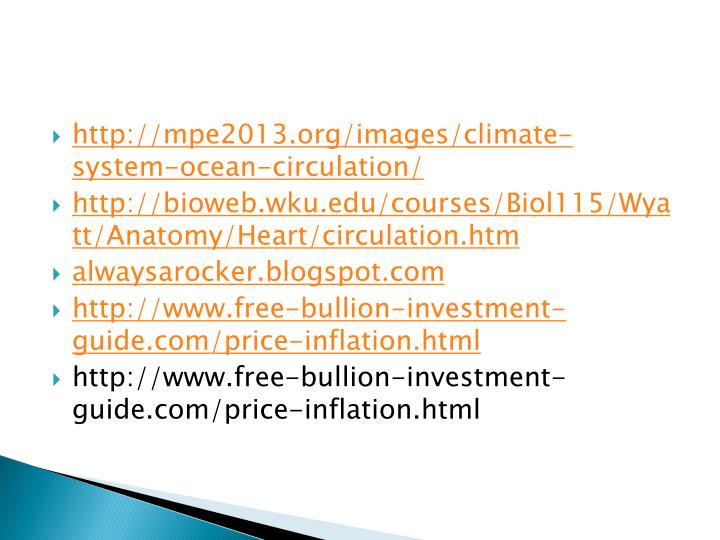 http://mpe2013.org/images/climate-system-ocean-circulation