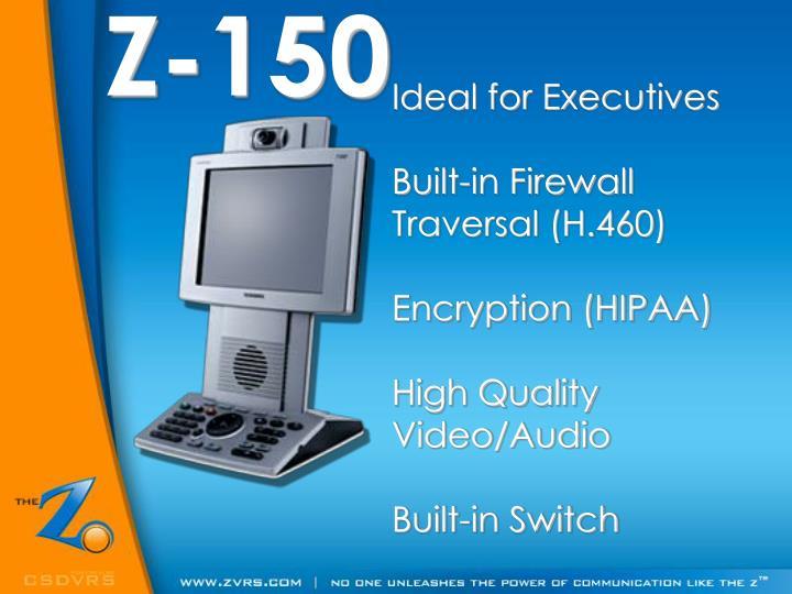 Z-150
