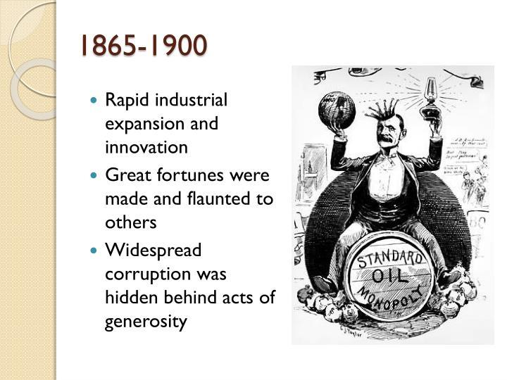 1865-1900