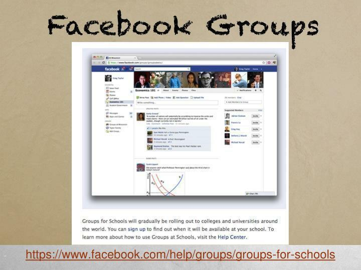 https://www.facebook.com/help/groups/groups-for-schools