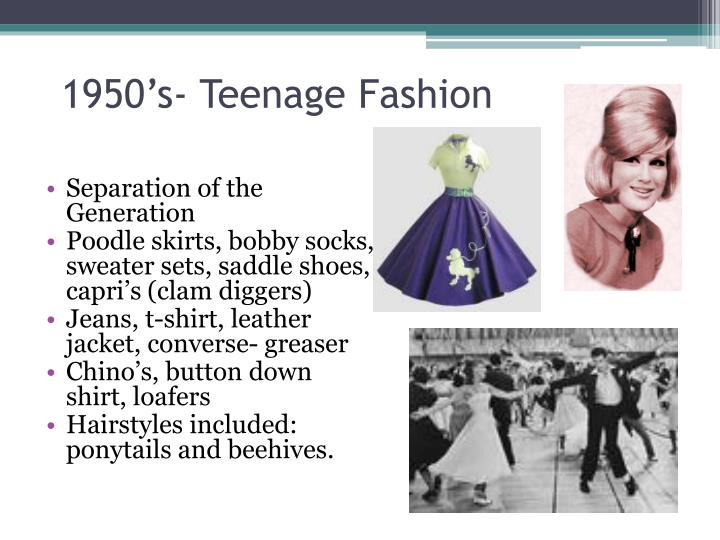 the influence of the british invasion in american music fashion and literature American and british cultural influence presley made way for the 'british invasion' music and entertainment fashion in the 1960s sport in the.