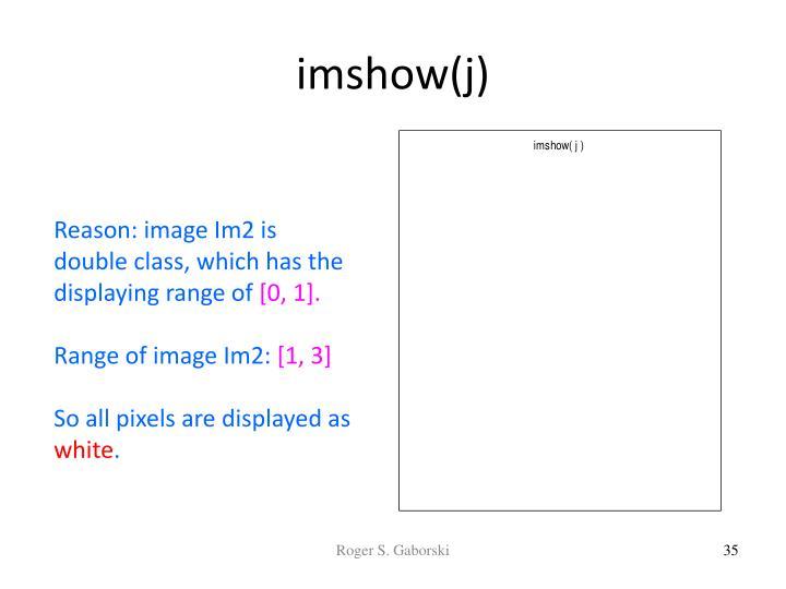 imshow(j)