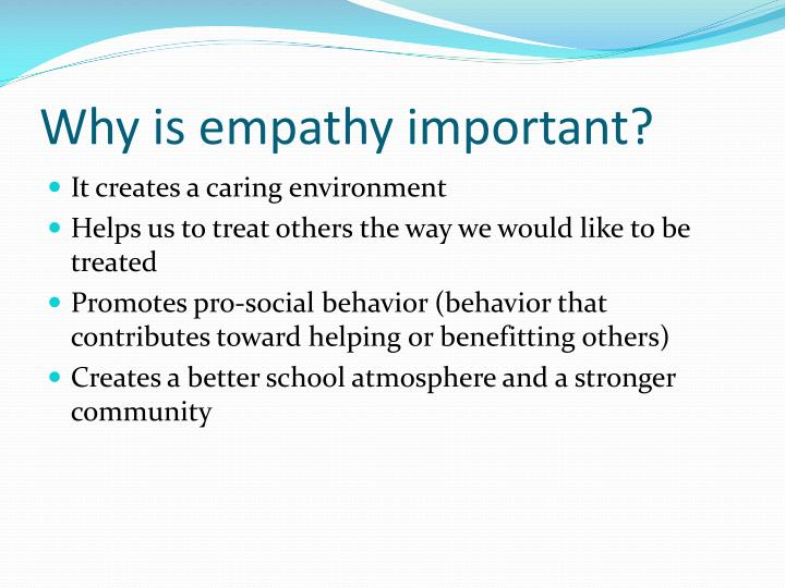 Why Is School Important?