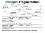 example fragmentation2