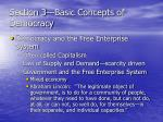 section 3 basic concepts of democracy4