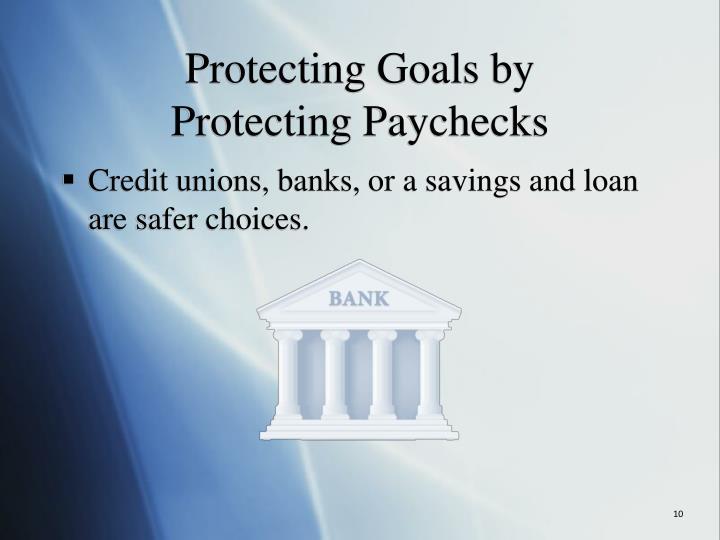 Paycheck loans corona