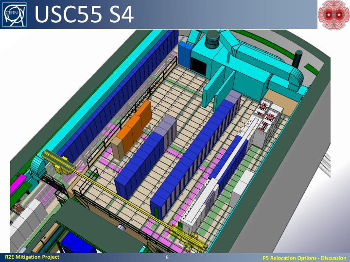 USC55 S4