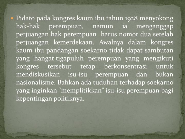 Pidato