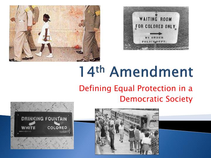 an analysis of the democratic society in the world and the first amendment What's oozing out of campuses is polluting society by and challenges codes and actions that violate the first amendment into the world in a.