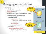managing water balance3