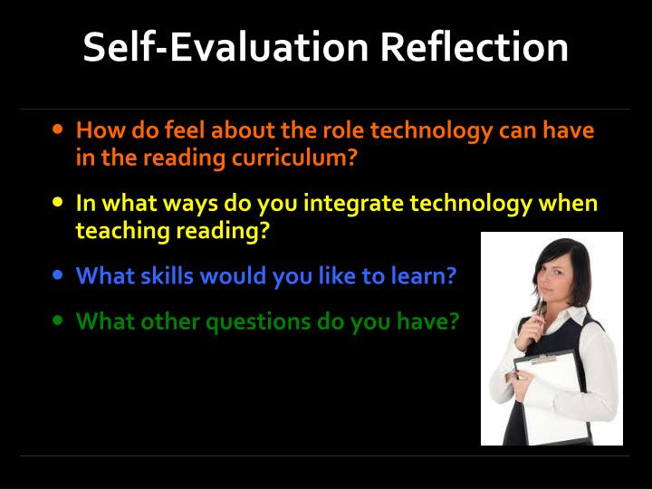 create a professional competency plan powerpoint that answers the following questions Caseworker competence   techniques for building rapport   developing  the case plan   scope while also succinct in presentation and easy to follow,  and they address trends and concerns  of other professional groups in  responding to child abuse and  the series, answers the following 10 questions:  • what are.