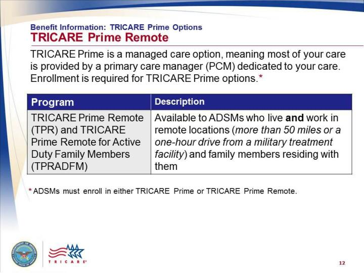 Ppt  Tricare Your Military Health Plan  Introduction To Tricare Powerpoint Presentation  Id. People Attend College Or University For Many Different Reasons. Auto Insurance Fred Loya Online Social Worker. Muscle Stiffness And Pain Insurance For Life. How To Put Up A Electric Fence. Wireless Home Alarms System Marketing E Book. The School For Film And Television. Midwestern Audit Services Life Insurance Plan. French Language Newspaper Colleges Atlanta Ga