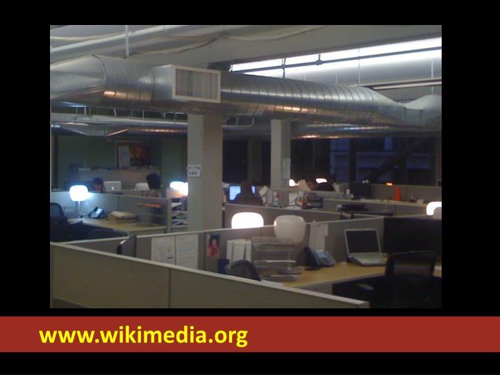 www.wikimedia.org