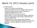 march 16 2012 minutes con d