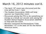 march 16 2012 minutes con d1