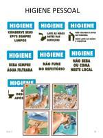 higiene pessoal1